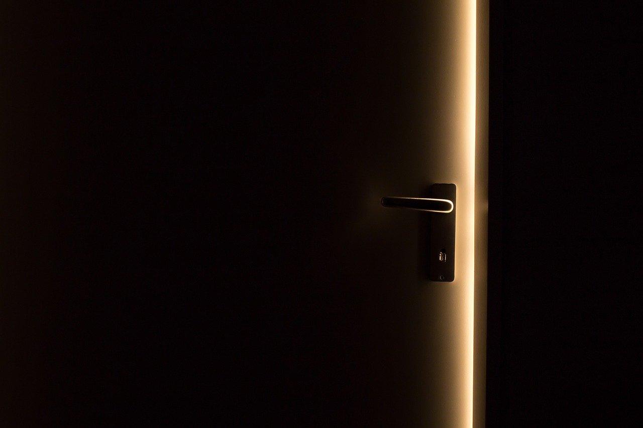 doorway pages