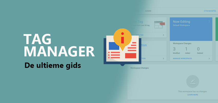 tag manager 2019